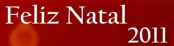 boletim-natal_01